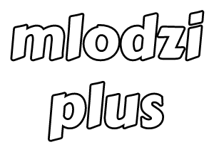 mlodziplus.pl