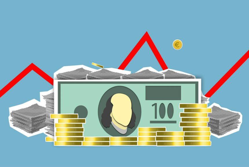 Jak zacząć inwestowanie na giełdzie?