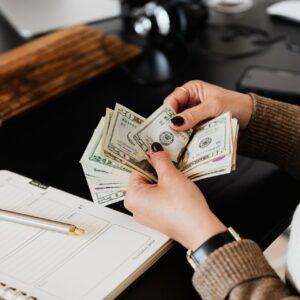 Jak uzyskać pożyczkę w czasach koronawirusa?
