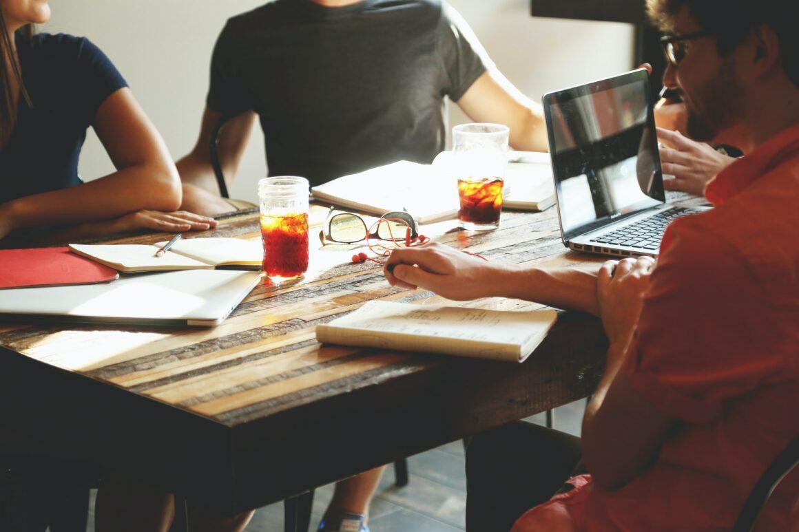 Jak zwiększyć wartość firmy – najważniejsze czynniki