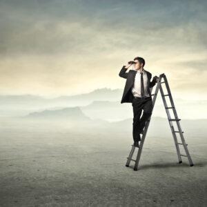 Praca za granicą – gdzie szukać ofert?